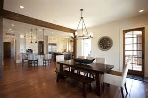 cuscowilla lake home indian trail traditional dining