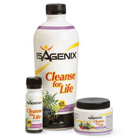 Lifetime Fitness Detox by Cleanse For 174 Seeley S Bay Chiropractic Clinic