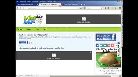 youtube mp3 zene download zene let 246 lt 233 s youtube egyszerűen youtube
