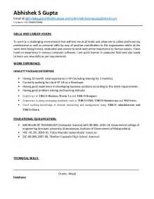 Network Security Specialist Cover Letter by Lotus Domino Administrator Cover Letter