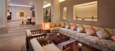 2 Bedroom Villas Dubai Luxury Villas In Dubai Malakiya Two Bedroom Villa