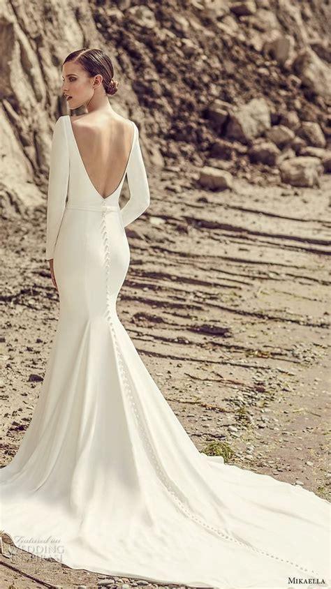 mikaella bridal spring  wedding dresses    wedding wedding dresses spring