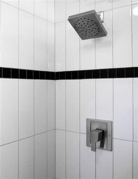 vertical subway tile subway tile patterns