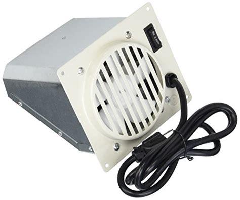 mr heater corporation vent free blower fan kit mr heater corporation vent free 0089301000087