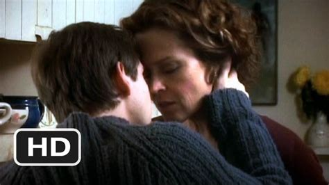 seri film young mother 17 best images about wie is dit on pinterest mothers
