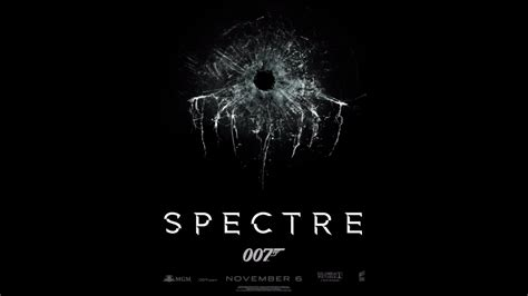 james bond film in 2015 spectre the 24th james bond film the chagne blog by