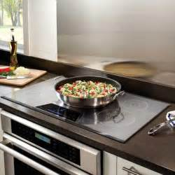 Gas Cooktop Accessories 36 Inch Masterpiece 174 Series Induction Cooktop Cit365kb