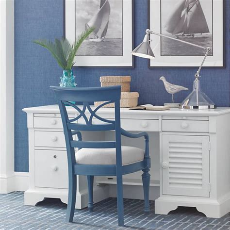 eagle furniture coastal writing desk workspace and home office smart furniture coastal desks writing bureaus other metro