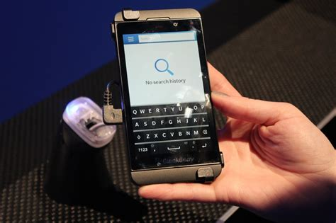 keyboard themes for blackberry z10 gallery the blackberry z10 and q10 are actual things you