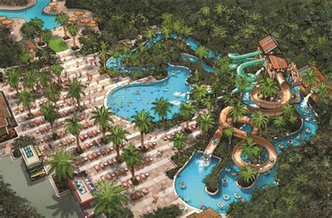 Home Design Center Bahamas Hyatt Regency Coconut Point Resort Adds New Waterslide And