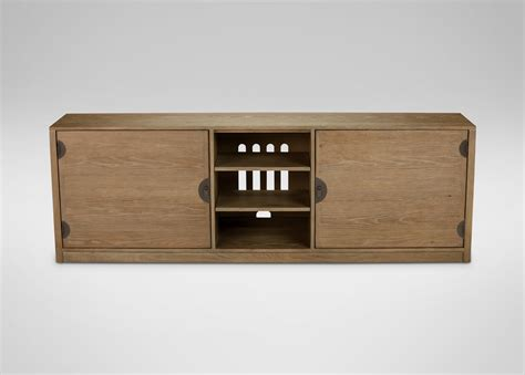 parry small media cabinet media cabinets