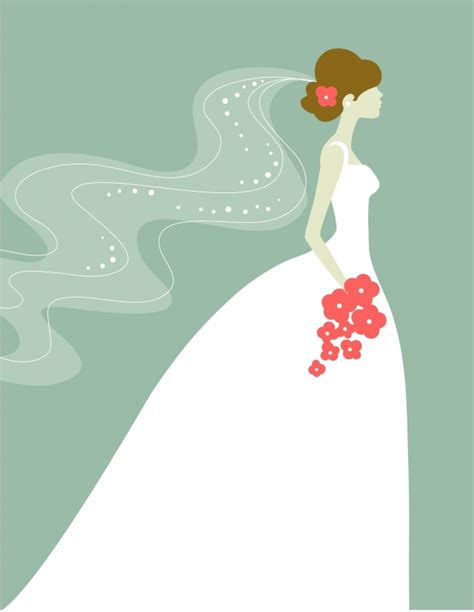 Wedding Animation Free by To Be Clipart