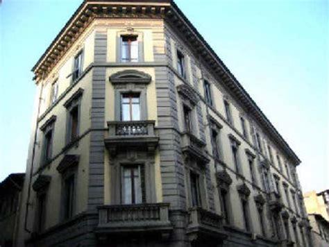 soggiorno gloria firenze soggiorno gloria florence italy youth hostels via