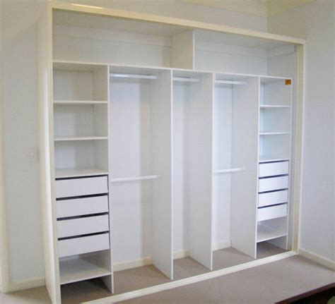 Wardrobe Adelaide by Gallery Of Betta Fit Wardrobes The Better Wardrobe Wall