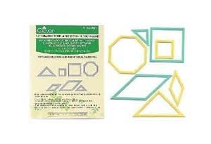 octagon template for quilting patchwork templates square octagon patchwork quilting