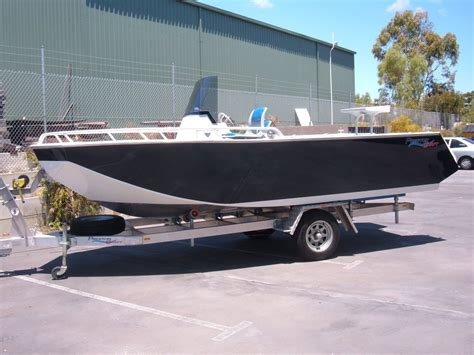 bream boats for sale perth new preston craft 5m barra power boats boats online for