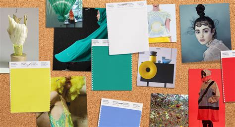 News Stylecom Trend Report For 2007 by Find Your Pantone Color Of The Season Vie Magazine