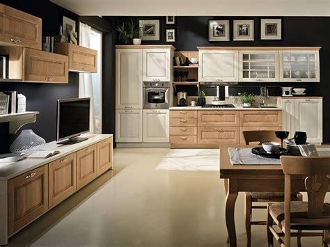 mobili stosa cucina stosa bolgheri lorenzelli arredamenti