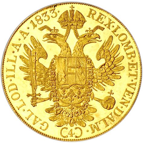 new year traditions gold coins buy austrian 4 ducat gold coins 986 l jm