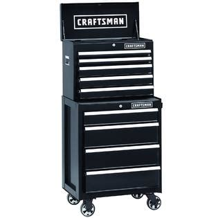 craftsman 26 4 drawer tool chest 26 in craftsman top tool chest get large 6 drawer