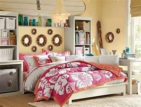 Big Bedrooms For Girls Gallery For Gt Big Bedrooms Designs For Teenage Girls