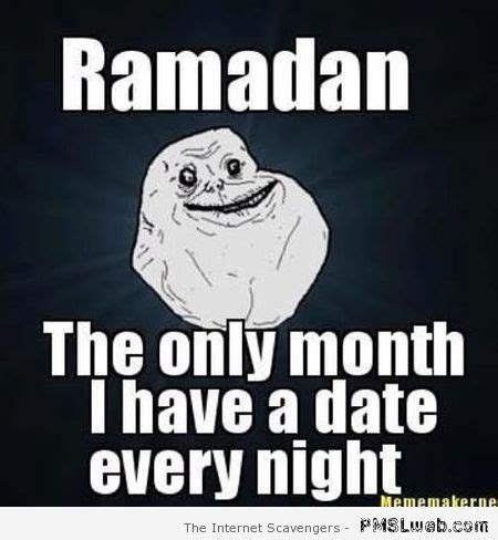 Arab Memes In English - best 25 arabic funny ideas on pinterest arabic memes