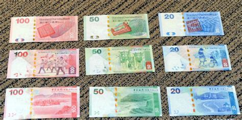 currency converter hong kong to usd what currency it used in hong kong can i use us dollar in hk