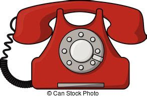 Free Report Phone Lookup Phone Clipart 101 Clip