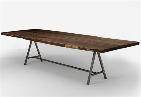 tavolo riva 1920 tavola di riva 1920 tavoli arredamento mollura home