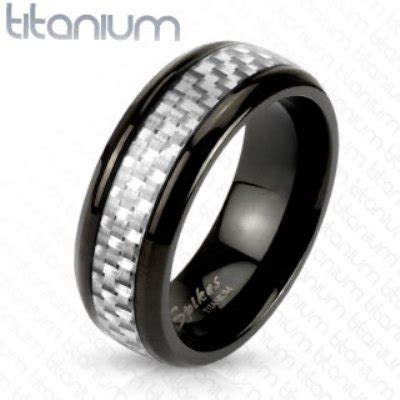 sydney 8mm mens wedding ring