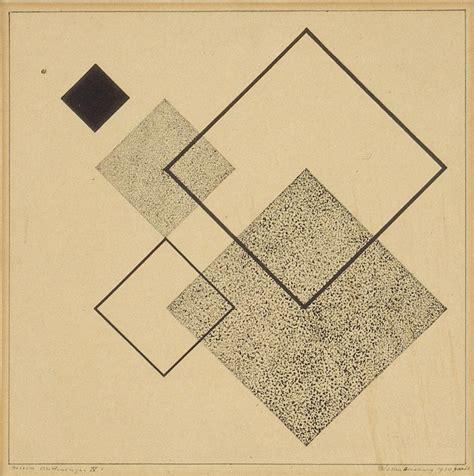 File:Theo van Doesburg 219