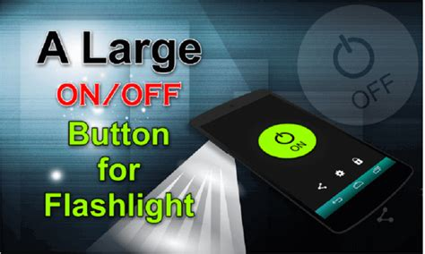 flashlight call apk free free flash alert call sms whistle to flashlight apk for android getjar