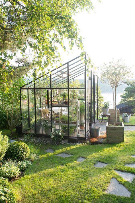 serra per terrazzo serra per piante design per il terrazzo