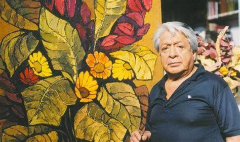 oswaldo guayasamin biography in spanish llega de la inocencia a la ternura de oswaldo