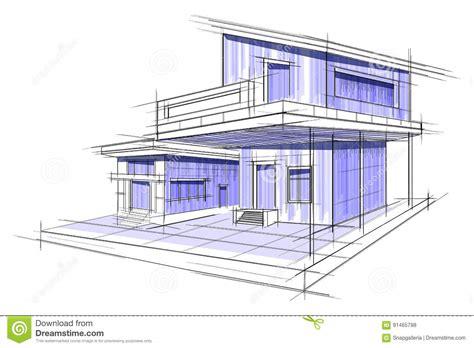 drelan home design software for mac 100 drelan home design software hgtv home design for mac