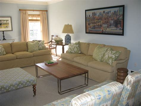 simple decorating ideas  small living room colorful