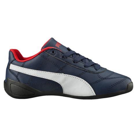 preschool shoes for tune cat 3 preschool shoes ebay
