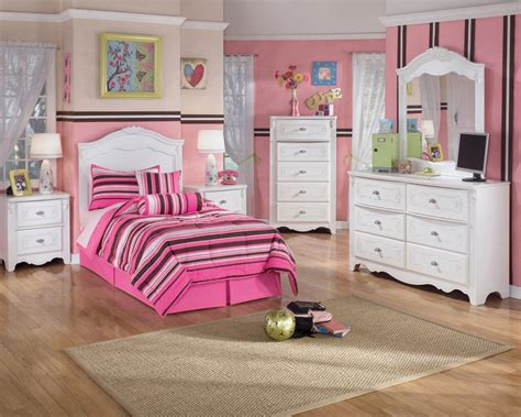 pink bedroom set bedroom furniture best lovely bedroom decor