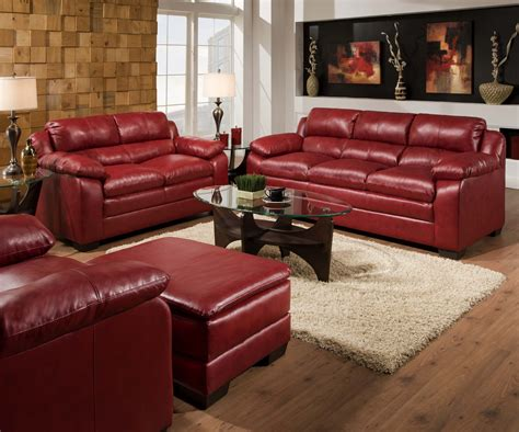 leather living room furniture sets sale top grain leather sofa reviews clearance ashley furniture