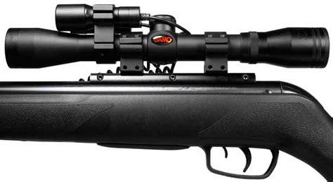 best scope mounted varmint light gamo varmint hunter 1200 fps 177 cal tactical air rifle w