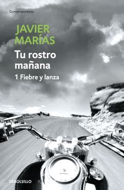 tu rostro manana omnibus caravana de recuerdos 200 reading recommendations for spanish lit month