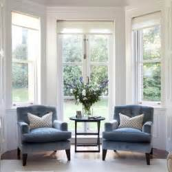Rooms With Bay Windows Designs 25 Best Ideas About Bay Windows On Bay Window