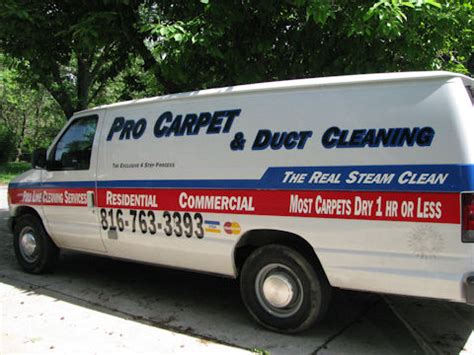 sofa cleaning kansas city carpet cleaning kansas city mo www redglobalmx org