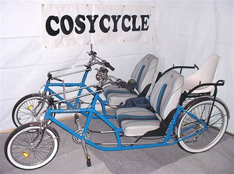 2 seater bikes images frompo 1