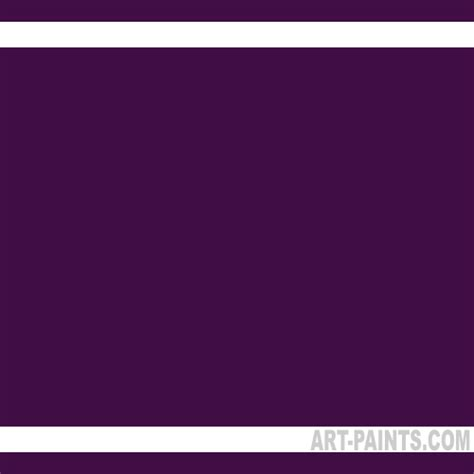 purple paint colors royal purple imagine air airbrush spray paints 17 142