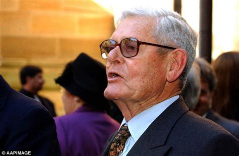 tom hughes racing malcolm turnbull s father in law tom hughes called tony