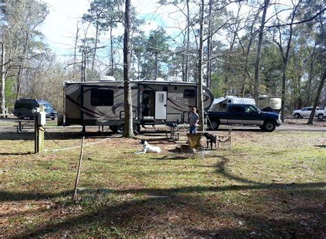 Sam Houston State Park Cabins by Sam Houston Jones State Park Louisiana Live Breathe Move