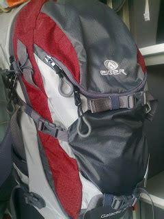 Tas Ransel Rei 70721 Tas Backpack Daypack Tas Punggung Tas Kuliah tas eiger backpack 1187 galactic 30l daypack eiger