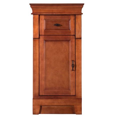 home decorators cabinets home decorators collection hamilton 18 in w x 52 1 2 in