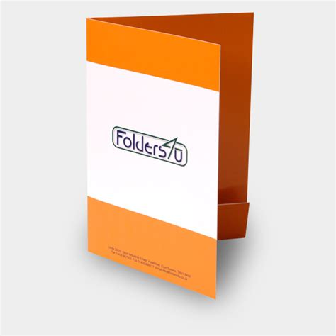 a4 pocket folders related keywords a4 pocket folders